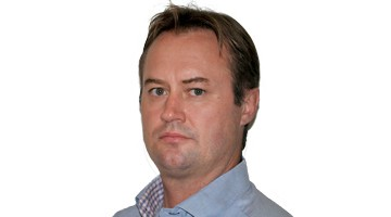Michael Hastrup Andersen
